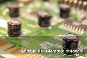 asc_dist