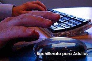 bach_adultos